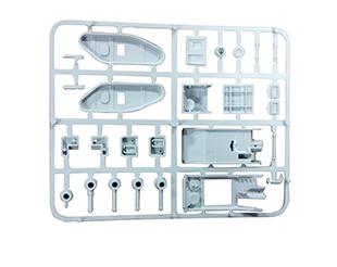 Plastic Parts 9